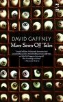 David+Gaffney+More+Sawn+Off