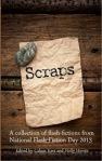 Scraps_cover_frontpdf