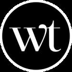 wt-circle