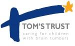 TomsTrust Logo