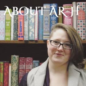 AlexaRadcliffe-Hart