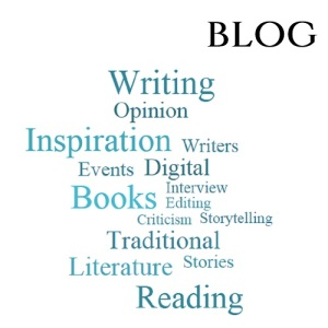 ARHBlog
