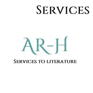 ServicesToLiterature