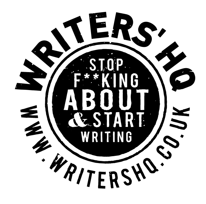 1495034359074-BrightonWritersRetreat-GeneralLogo-Web